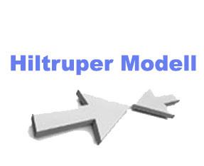 Hiltruper Modell